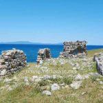 Αρχαία Κήρινθος Βόρεια Εύβοια
