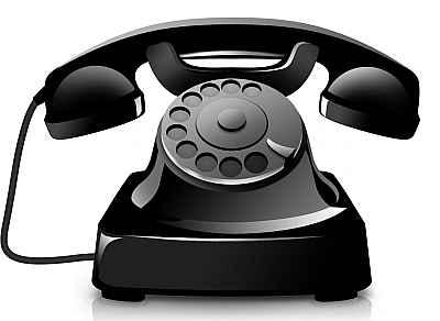 Χρήσιμα τηλέφωνα Βόρεια Εύβοια