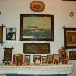 Ιστορικό & Λαογραφικό Μουσείο Λίμνης