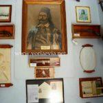Ιστορικό και Λαογραφικό Μουσείο Λίμνης Βόρεια Εύβοια.