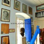 Ιστορικό και Λαογραφικό Μουσείο Λίμνη Ευβοίας
