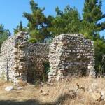 Πύργος Αγίας Παρασκευής Αιδηψού