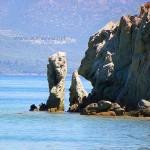 Φωτογραφίες Βόρεια Εύβοια - Πάντερμος Άγιος