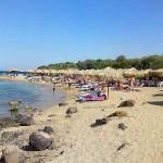 Παραλίες στην Βόρεια Εύβοια: Λιχαδονήσια.