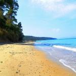 Παραλία, Ελληνικών Άγιος Νικόλαος.