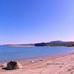 Κεφάλες Ασμηνίου Παραλία