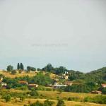 Πολύλοφος Αιδηψού - Γουργουβίτσα