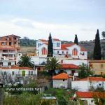 Άγιος Αιδηψού