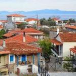 Ελληνικά, Βόρεια Εύβοια.
