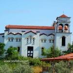 Κοτσικιάς Ιερός Ναός Αγίου Ιωάννη Αποκεφαλιστή