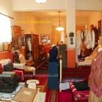 Λαογραφικό Μουσείο Ιστιαίας