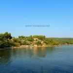 Ελληνικά Άγιος Νικόλαος