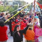 Πολιτιστικές εκδηλώσεις στην βόρεια Εύβοια: Πολιτιστικός Σύλλογος Ροβιών.